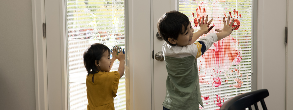 202104-5-reasons-enclosed-blinds-are-best-2